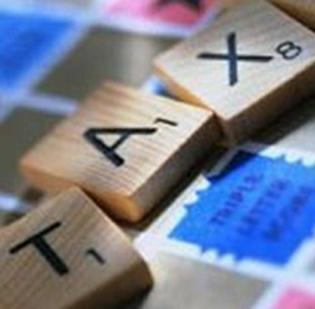 Health care reform includes a variety of tax penalties, tax increases and tax credits for individuals and businesses.