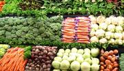 Whole Foods is known for its array of produce.