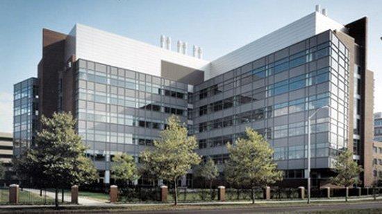 Biogen Idec (Nasdaq: BIIB) is headquartered in Weston, Mass.