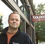 Boloco CEO on the economics of 'Free Burrito Day'