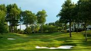 No. 5. Ipswich Country Club (Ipswich, Mass.). Total yardage: 7,023. Slope rating: 140. Golf pro: Travis Hall.