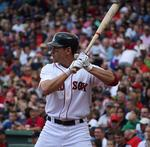 Nerd report: Red Sox games 2nd-most expensive in MLB