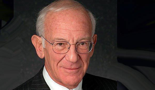 Progressive Corp. Chairman Peter Lewis is bankrolling Massachusetts' medical marijuana initiative.