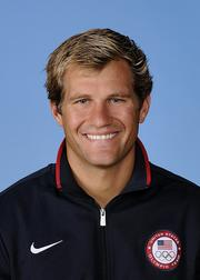 Northeastern University ('07). Duxbury, Mass. nativeWill Miller and teammates on the U.S. rowing team narrowly missed a medal, placing fourth, Wednesday, in the men's eight rowing final.