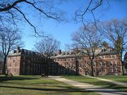 With a 93 percent 4-year graduation rate, Williams College ranked second among Massachusetts colleges in 2011.