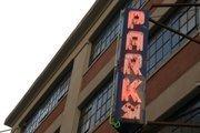 Parking lot attendants. 4,370 parking lot attendants in Massachusetts make $22,690 to $24,230 at the median.