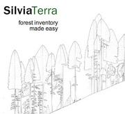 "SilviaTerra	- ""we use satellites to tell timber companies the sizes and species of trees they own, enabling better management and valuation."" From: Conn."