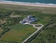 This property at 51-55 Squam Road on Nantucket was sold for $20 million in January. The 4.27-acre estate, covering multiple parcels, features eight bedrooms and 11 baths.estate