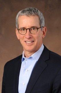 Harlan F. Weisman, CEO, Coronado Biosciences