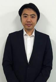 Takashi Masai, COO of ReproCELL USA, said that it estimates that the U.S. market (for stem cell products) is 20 to 50 times larger than that of Japan.