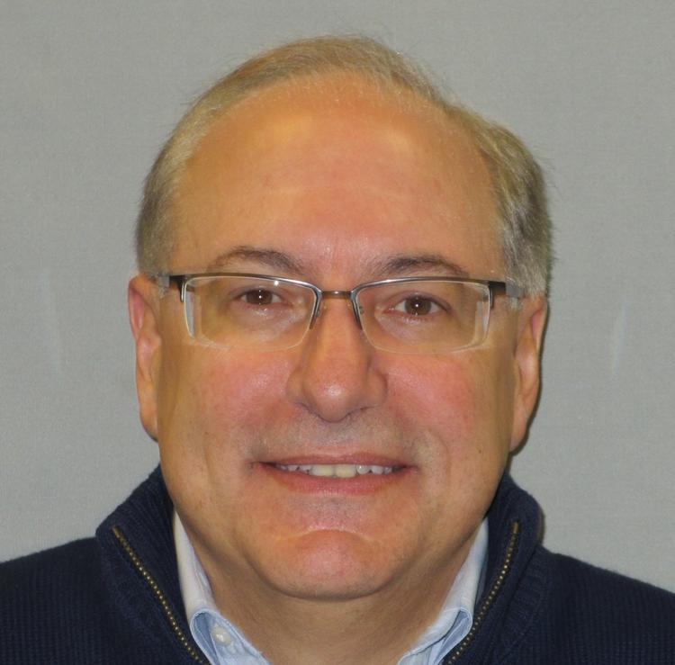 Michael Guarasci has been appointed CFO of Burlington-based Infraredx, a medical device company.