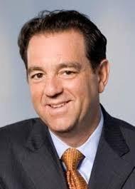 Barry Greene, COO, Alnylam Pharmaceuticals