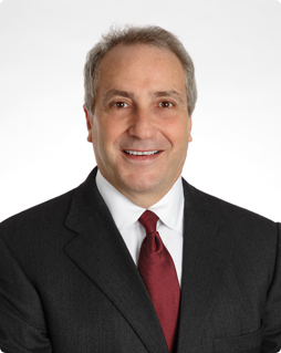 Don Hardison, CEO, Good Start Genetics