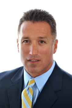 Jeffrey A. Duchemin took over as CEO of Harvard Biosciences in August.