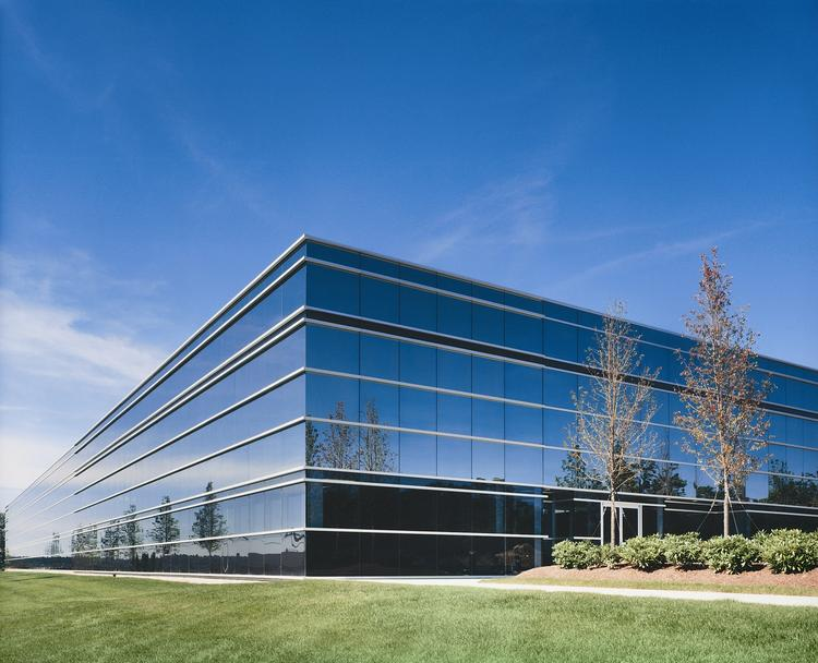 Doe & Ingalls, a division of Thermo Fisher Scientific, will occupy 56,600 square feet of space at 300 Jubilee Dr., the former location of Boston Acoustics, real estate invesment firm Brookwood Financial Partners LLC said Friday. The lease is for 10 years.