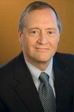 Moderna taps former Millennium CSO Joseph Bolen as its new R&D president