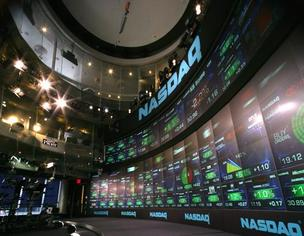 Atlantic Coast Financial is back in compliance with the Nasdaq.