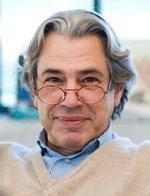 Biogen Idec taps Harvard professor as new CSO