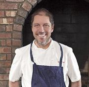 Locavore. Items on Bondir's daily menu seem to fall into two categories: Lovingly preserved or killed that morning (pictured: Chef/owner Jason Bond). What can the next Top Chef do with marmalades?