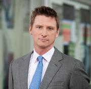 Medium-size company: Athenahealth. Pictured: CEO Jonathan Bush.