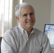 Medium-size business: JSI. Pictured: Joel Lamstein, president and founder.