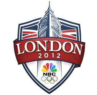 A handful of Washington businesses have  a stake in the London Olympics.