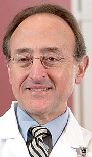 Physician: Joseph Frolkis. As vice chairman of primary care at Boston's Brigham and Women's Hospital, Frolkis is all too familiar with the country's primary-care physician shortage, where only 2 percent of medical-school graduates today opt to go into primary care. Read more (premium content).