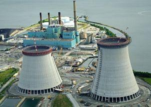 Dominion has lined up a deal to sell the Brayton Point power plant in Somerset to Energy Capital Partners.
