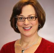 Gail Goodman is chairman and CEO of email marketing firm Constant Contact. More: 5 Mass. tech IPOs: How they doin' now?