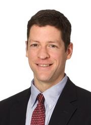 Edward Amer was recently made partner at Edwards Wildman Palmer, where he represents private equity and venture capital firms. He is a graduate of Boston College Law School.