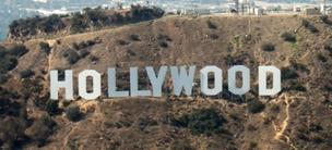 Hollywood generated $47 billion in economic output in Los Angeles County in 2011.