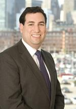 Meet 39 newly minted partners at Boston's top law firms (slide show)