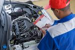 Auto parts industry spent $1.4M on Right to Repair ballot question