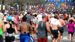 The Boston Marathon, by the numbers (BBJ DataCenter)