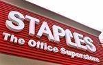 Staples' price match plan may hurt Office Depot merger
