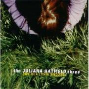 """""""Become What You Are,"""" The Juliana Hatfield Three (1993):Juliana Hatfield was already well into adulthood by the time she recorded """"Become What You Are"""" but many of the songs here perfectly captured adolescence's confusion. She finally had a couple of radio hits, but the strong songs aren't limited to the singles """"My Sister"""" and """"Spin the Bottle."""" Her sweet voice provides an intriguing counterbalance to the grungy guitar-driven tunes' heavy atmospherics. Top Tracks:""""Supermodel,"""" """"My Sister,"""" """"Feelin' Massachusetts"""""""
