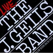 """""""Blow Your Face Out,"""" J. Geils Band (1976):Long before Peter Wolf saw his angel in a centerfold, the Boston blues-rock band was known for its legendary live performances, and on this double-live LP (they were all the rage back then) you can get a sense of why. These songs rock their way out of your amplifiers, even when played at a low volume, and you can't help but get electrified by their manic energy. It's the unusual kind of classic rock album you can dance to.Top Tracks:""""Back to Get Ya,"""" """"Musta Got Lost,"""" """"Give it to Me"""""""