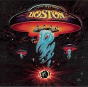 """""""Boston,"""" Boston (1976):When I was a kid, someone told me that he thought side one of Boston's debut album was the greatest album side of all time. That statement is hyberbole, to be sure. But it speaks to the album's sheer power, not to mention its dominence of classic rock radio playlists for two decades after its release. Both sides are densely packed with AOR hits, enough to make this the second-best selling debut album of all time. The perfection that mastermind Tom Scholz sought in his production unfortunately couldn't patch up personnel problems that would later drag down the band. But for 37 minutes and 41 seconds, Scholz and his mates had found their peace of mind.Top Tracks:""""More Than a Feeling,"""" """"Peace of Mind,""""""""Hitch a Ride"""""""