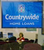 Here's the irony behind BofA-Countrywide, the worst bank acquisition ever
