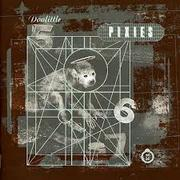 """""""Doolittle,"""" The Pixies (1989):The Pixies' popularity grew with the band's second full-length album, a more polished and, at times, pop-oriented affair. While it's a bit more accessible than """"Surfer Rosa,"""" there's also plenty of trademark Pixies weirdness here for the purists. The gang stretches themselves further in different directions, musically and lyrically, to come up with a classic to be played in college dorm rooms everywhere.Top Tracks:""""I Bleed,"""" """"Here Comes Your Man,"""" """"Monkey Gone To Heaven"""""""