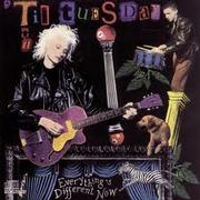 """""""Everything's Different Now,"""" 'Til Tuesday (1988):If you're looking for the bridge between 'Til Tuesday's hypnotic, new wave approach and vocalist Aimee Mann's illustrious catalog as a singer-songwriter, this is the place to go. There are no big hits here, no """"Voices Carry."""" But the songs are more introspective, more permanent, making it a fan favorite. The entire album, the band's final one, feels like one long goodbye hug from that special person you know you won't see again - or at least see in the same way again.Top Tracks:""""Everything's Different Now,"""" """"Rip in Heaven,"""" """"Long Gone Buddy"""""""