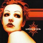 """""""Godsmack,"""" Godsmack (1998):Of all the metal bands that became popular in the late 1990s, few produced tunes as haunting as """"Voodoo."""" That song and the band's big hit """"Keep Away"""" (made popular first on Worcester's WAAF), propelled by Sully Erna's achingly intense vocals, helped draw widespread attention to the band, and to Boston's metal scene in general.Top Tracks:""""Voodoo,"""" """"Situation,"""" """"Keep Away"""""""