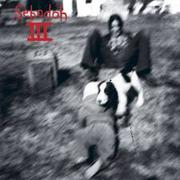 """""""III,"""" Sebadoh (1991): Though it didn't yield radio-ready hits, """"III"""" is considered a masterpiece among the alternative rock albums of that time and one of the strongest lo-fi albums ever made. What makes it more than just Dinosaur Jr. junior (Lou Barlow was one of Dinosaur's founding members) is the variety of styles on display. You can meander through this album checking them out as you would in a museum where different kinds of paintings hang on the same wall.Some will work for you, some won't. But the journey is interesting just the same.Top Tracks: """"The Freed Pig,"""" """"Kath,"""" """"Perverted World"""""""