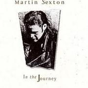 """""""In The Journey,"""" Martin Sexton (1990):It's hard picking the best Martin Sexton album, but the story of """"In the Journey"""" is arguably most representative of the Boston area's folk scene. The singer-songwriter came to Boston to make a living as a musician, and he famously sold thousands of copies of """"In the Journey"""" on cassette while playing around town (the official CD release would come later). His choice of songs here highlights the versatility of his voice and the various inflections and styles - folk, jazz, blues - that just seem to come naturally for him. Top Tracks:""""The Way I Am,"""" """"My Faith is Gone,"""" """"So Long Suzanna"""""""