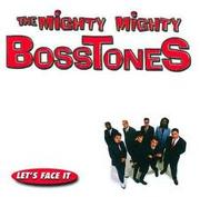 """""""Let's Face It,"""" The Mighty Mighty Bosstones (1997):The Mighty Mighty Bosstones were certainly poised to benefit from ska's entrance into mainstream music by the late 1990s, when they released this well-produced gem. The Bosstones songs still have hard rock and punk elements. But this is, by and large, ska at its most accessible. There's a reason many of the songs here would be centerpieces of Bosstones' live shows for the next decade or so. It's hard enough not to dance when the tunes are playing on the radio or a CD player, but it's impossible if you're there in person in the sweaty pit in front of the stage.Top Tracks:""""The Impression That I Get,"""" """"The Rascal King,""""""""Never Mind Me"""""""