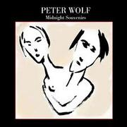 """""""Midnight Souvenirs,"""" Peter Wolf (2010): Peter Wolf is perhaps best known for his antics as the mad scarecrow who led the J. Geils Band parade. And more recently, around here, he is sometimes spotted jumping on stage during other musicians' Boston concerts (like cavorting around the E Street Band while Springsteen belts out """"Dirty Water""""). But Wolf has a serious side, too. By the time he had entered this latest stage of his solo career, he had all but shed that Wolfa Goofa persona to become one of our great curators of serious rock and blues. His solo career reaches its peak with the albums """"Sleepless"""" and """"Midnight Souvenirs."""" Picking between the two is tough. But I'll go with the latter, if just because of all the stellar guests who show up: Neko Case, Merle Haggard and Shelby Lynne. You can tell a lot about a guy by the people he hangs out with. Top Tracks: """"Tragedy,"""" """"The Night Comes Down,"""" """"Thick as Thieves"""""""