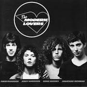 """""""The Modern Lovers,"""" The Modern Lovers (1976):The Modern Lovers' minimalist approach was often compared to The Velvet Underground's, but there was no question that the Boston band had a much sunnier outlook. The tunes are short, sweet and to the point, conveying the excitement and ennui of teenage life in Greater Boston. Of course, """"Roadrunner"""" has since become the definitive Boston song (that is, if you discount """"Dirty Water"""" by the California-based Standells) but there are many other songs here that are almost as good. The band didn't last long: Keyboardist Jerry Harrison went on to much bigger success with The Talking Heads, and drummer David Robinson would do the same with The Cars. But the excellent songs would survive, to some extent, during Jonathan Richman's solo career, and as other artists would show their love for Massachusetts with covers of """"Roadrunner.""""Top Tracks: """"Roadrunner,"""" """"Pablo Picasso,"""" """"Government Center"""""""