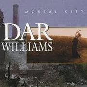 """""""Mortal City,"""" Dar Williams (1996):One of the most prominent folk singers to emerge from the Boston folk scene, Dar Williams actually didn't hit it big until she moved out to Northampton. (She has since settled down in upstate New York.) """"Mortal City"""" is one of her strongest albums, highlighting some of her best melodies. If Dar Williams can get a record store filled with people singing """"Iowa"""" while sitting among the bargain basement bins, as she did one Sunday afternoon at the former HMV in Harvard Square about a decade ago, she must be doing something right. The HMV shop is long gone, but many of these songs are here to stay. Top Tracks:""""Iowa,"""" """"February,"""" """"The Christians And the Pagans"""""""