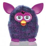 "Remember the Furby ($80)? Hasbro sold 14 million of these things in 1999. They're back in 2012 and in Toys R Us' 15 must-have toys for the year. Your least-favorite parents will be delighted at their 5-year-old's insistence that only ""Furbish"" be spoken at the dinner table."