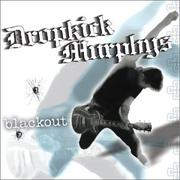 """""""Blackout,"""" Dropkick Murphys (2003):This album bridges the Dropkicks' two worlds, their hardscrabble punk ferocity of their earlier years and the polished Celtic thunder of their later years. """"Tessie"""" hadn't become huge, the Sox hadn't won the 2004 series, no one was """"shippin' up to Boston"""" and Ken Casey hadn't gone into the restaurant biz yet. But this album was certainly an indicator of the more mainstream success that would coom soon. As always, there are plenty of shout outs to the locals here, including an entire song devoted to the Boston Bruins.Top Tracks:""""Worker's Song,"""" """"Black and Gold,""""""""Fields of Athenry,"""" """"Bastards on Parade"""""""